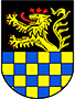 www.kreis-badkreuznach.de