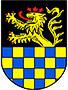 www.kreis-badkreuznach.de
