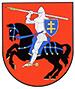 Samorząd Rejonu Wileńskiego