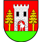 Gmina Wielbark