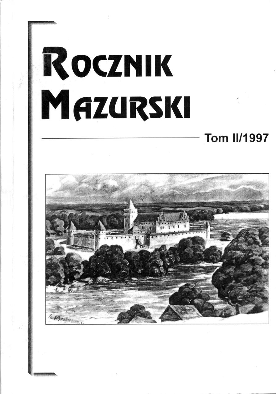https://m.powiatszczycienski.pl/2015/05/orig/rocznik-02-521.jpg