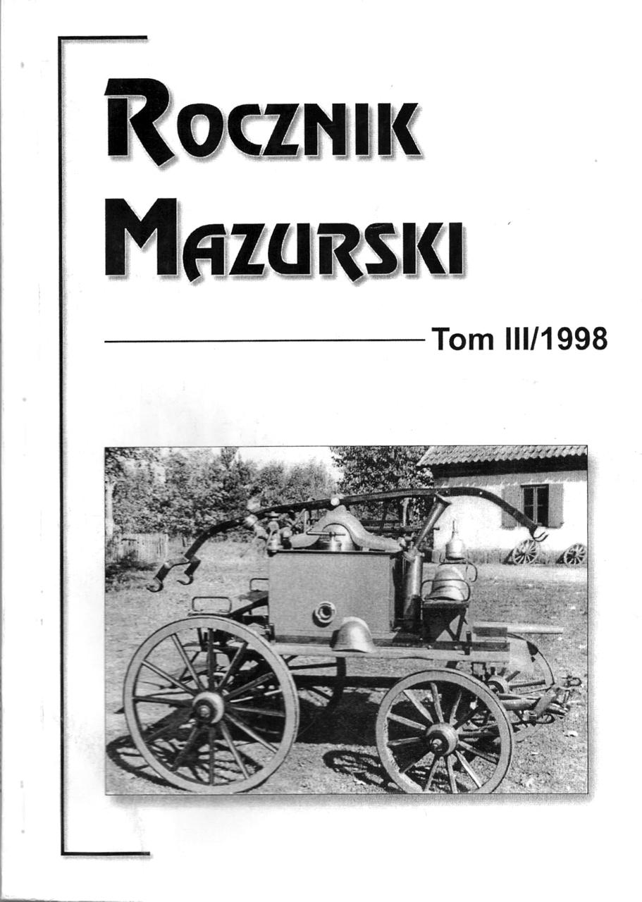 https://m.powiatszczycienski.pl/2015/05/orig/rocznik-03-522.jpg