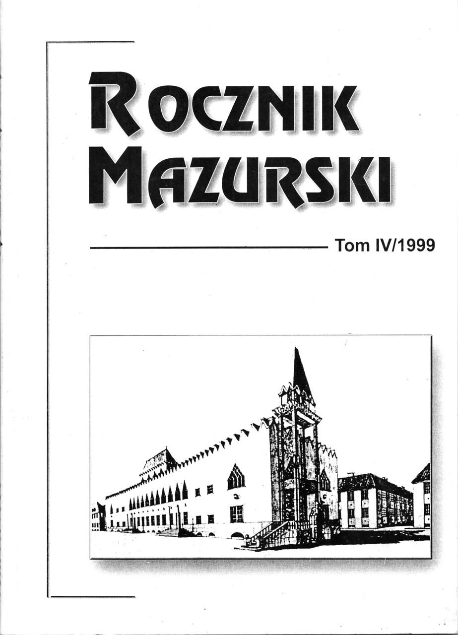 https://m.powiatszczycienski.pl/2015/05/orig/rocznik-04-523.jpg