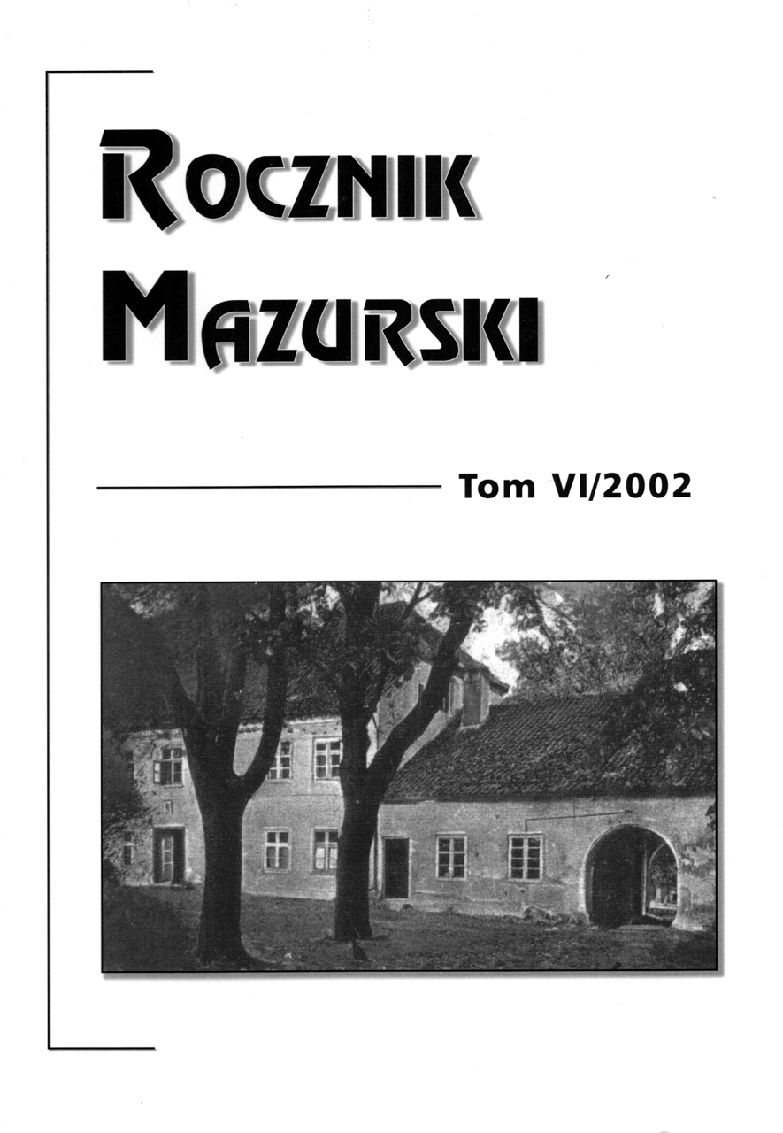 https://m.powiatszczycienski.pl/2015/05/orig/rocznik-06-525.jpg