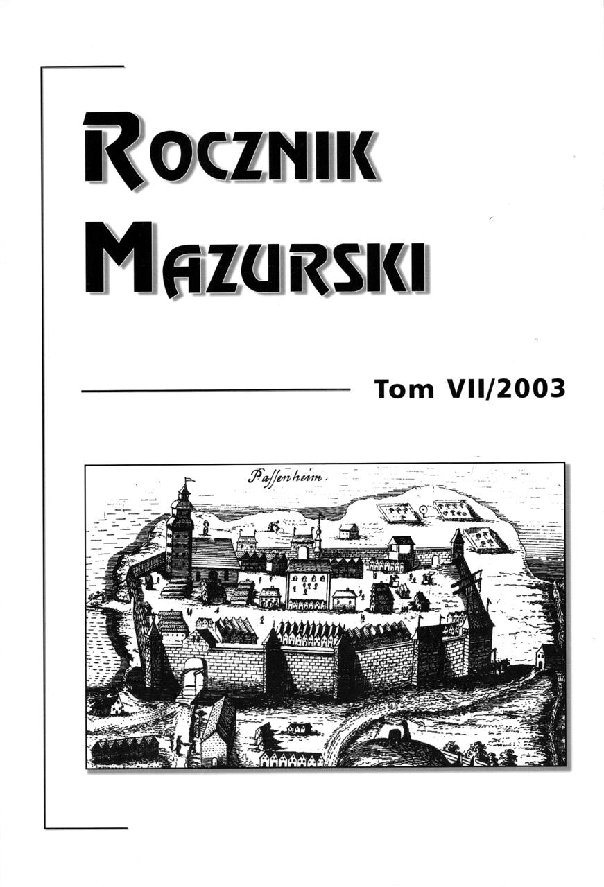 https://m.powiatszczycienski.pl/2015/05/orig/rocznik-07-526.jpg