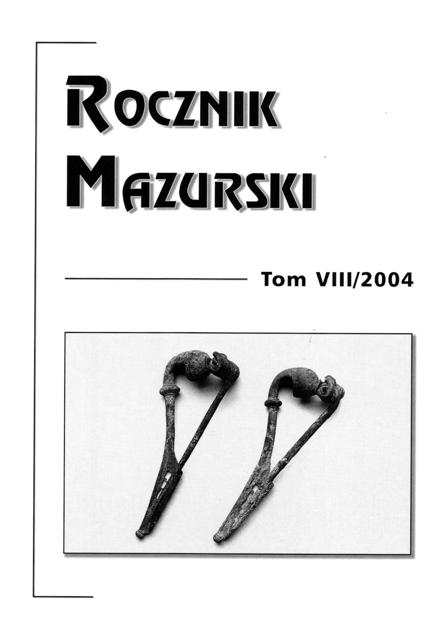 https://m.powiatszczycienski.pl/2015/05/orig/rocznik-08-527.jpg