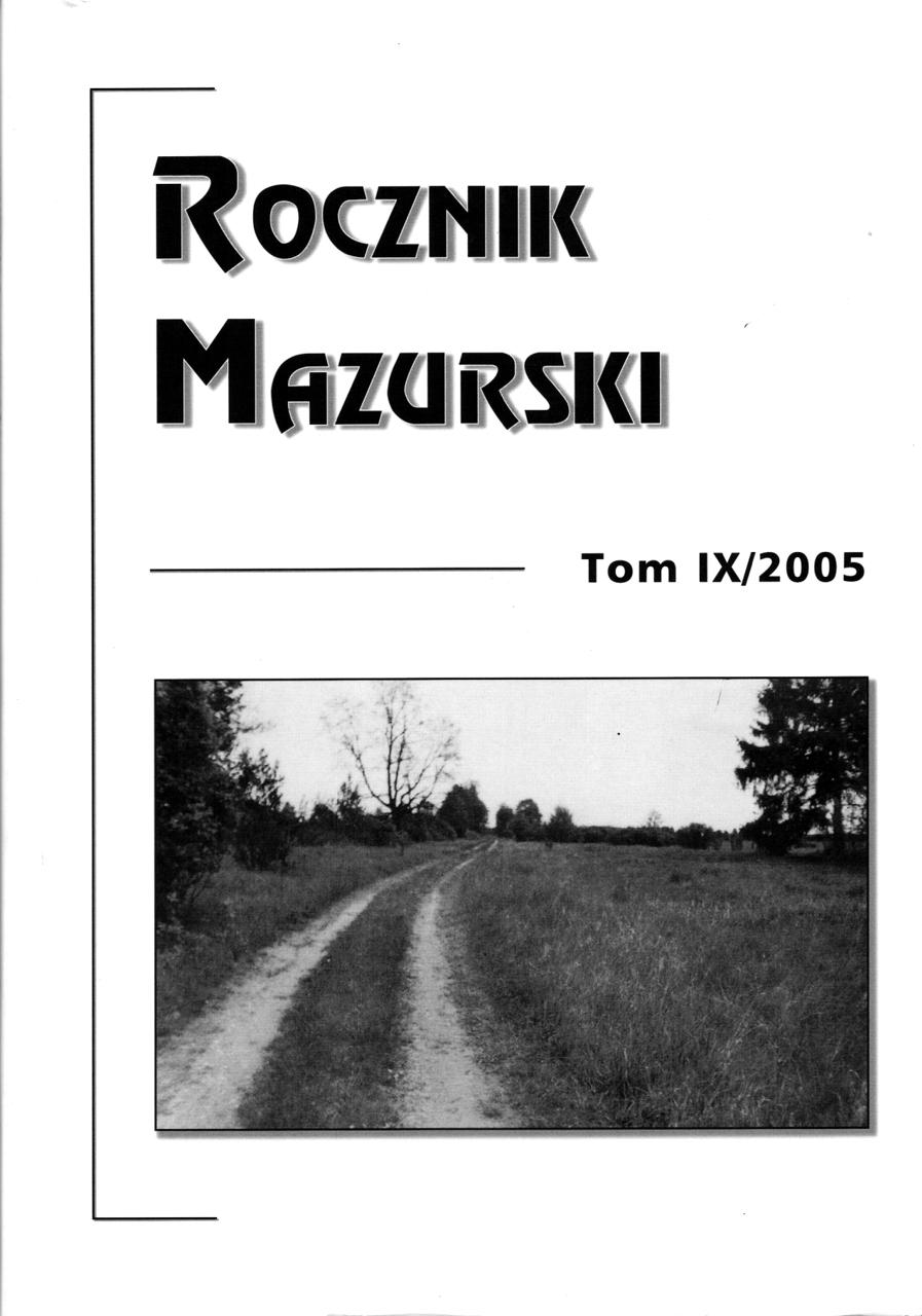 https://m.powiatszczycienski.pl/2015/05/orig/rocznik-09-528.jpg