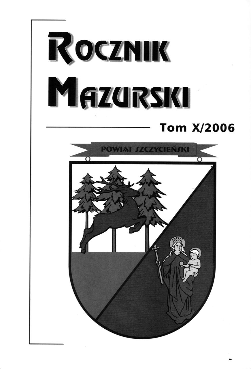 https://m.powiatszczycienski.pl/2015/05/orig/rocznik-10-529.jpg