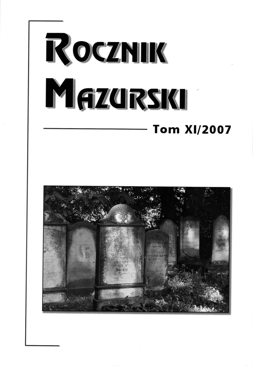 https://m.powiatszczycienski.pl/2015/05/orig/rocznik-11-530.jpg
