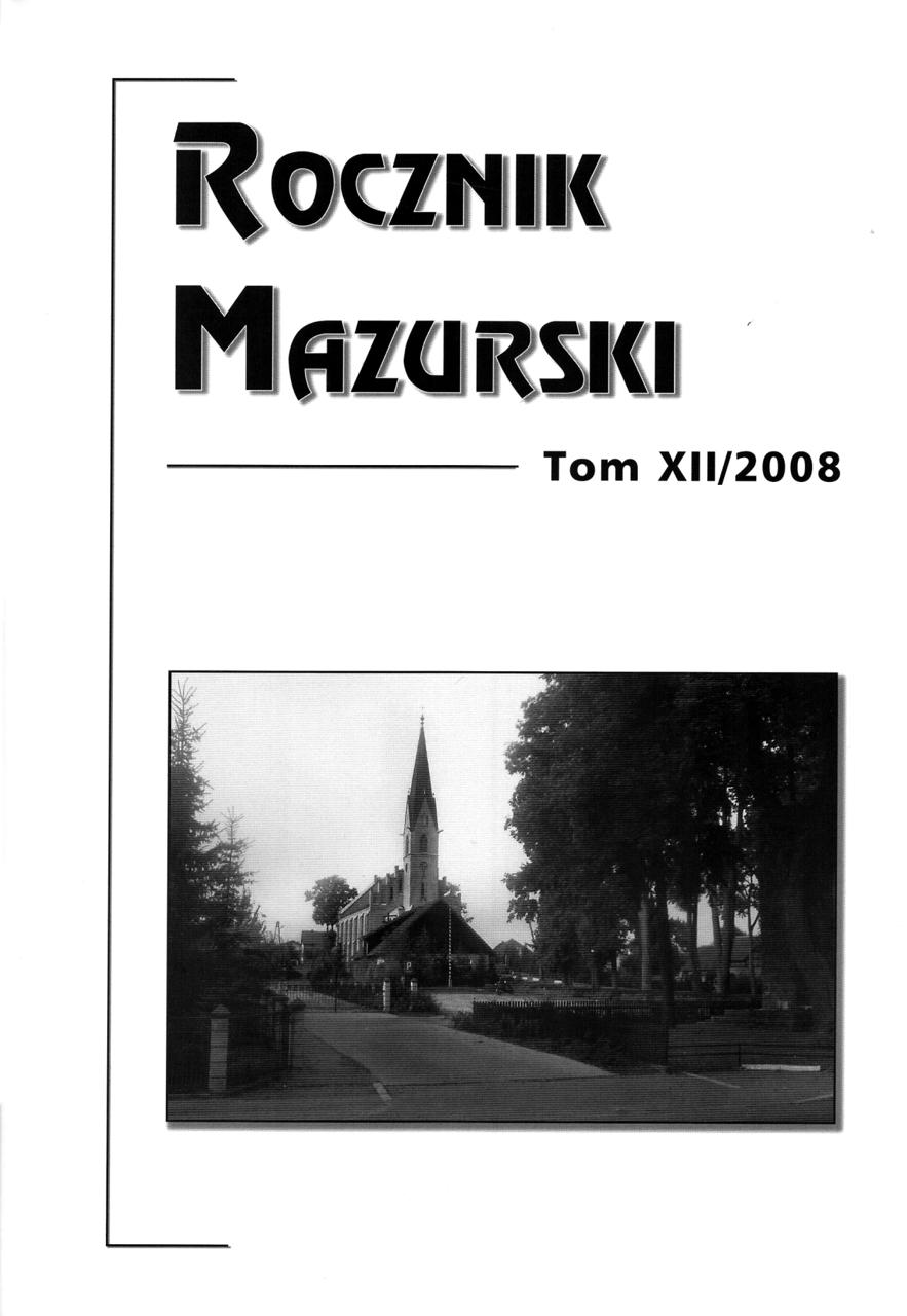 https://m.powiatszczycienski.pl/2015/05/orig/rocznik-12-531.jpg