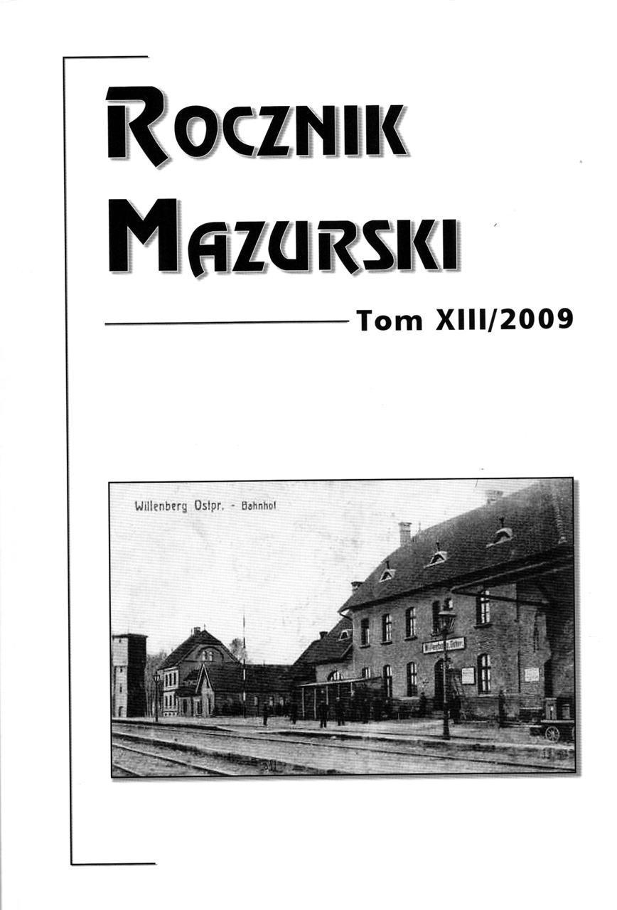 https://m.powiatszczycienski.pl/2015/05/orig/rocznik-13-532.jpg