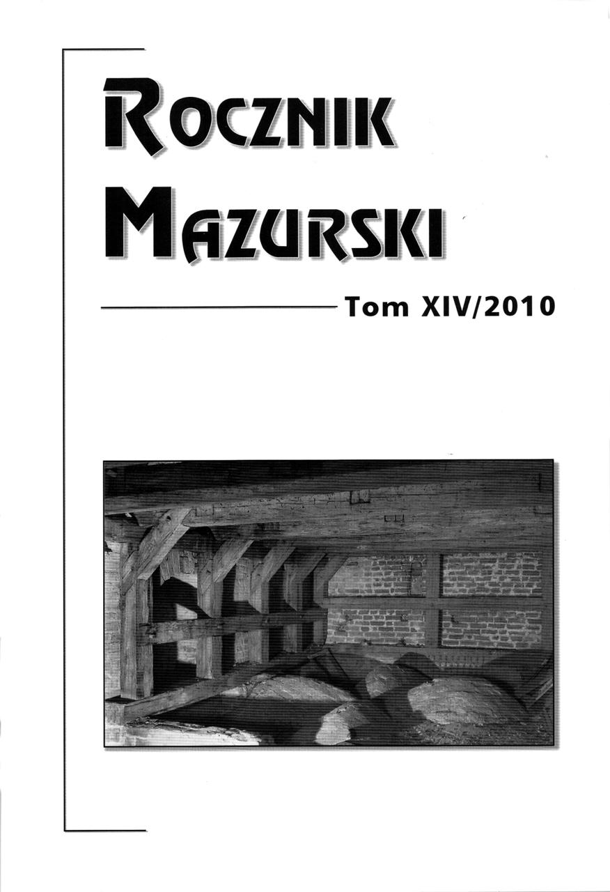 https://m.powiatszczycienski.pl/2015/05/orig/rocznik-14-533.jpg