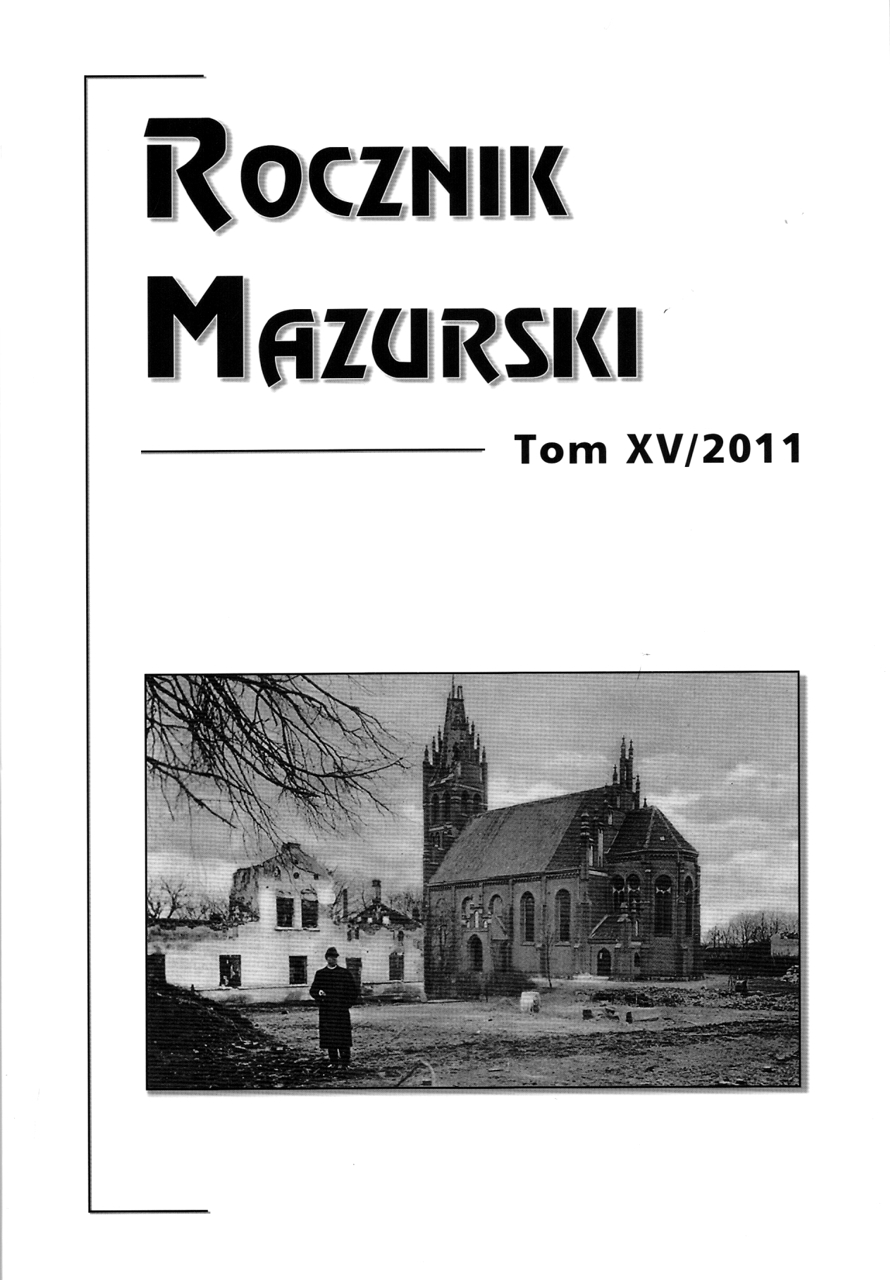 https://m.powiatszczycienski.pl/2015/05/orig/rocznik-15-534.jpg