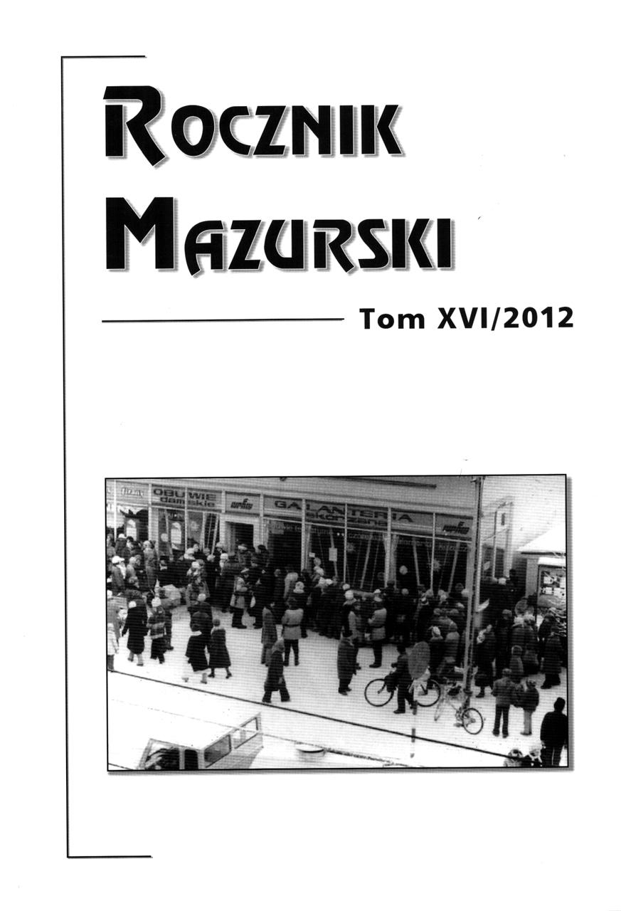 https://m.powiatszczycienski.pl/2015/05/orig/rocznik-16-535.jpg