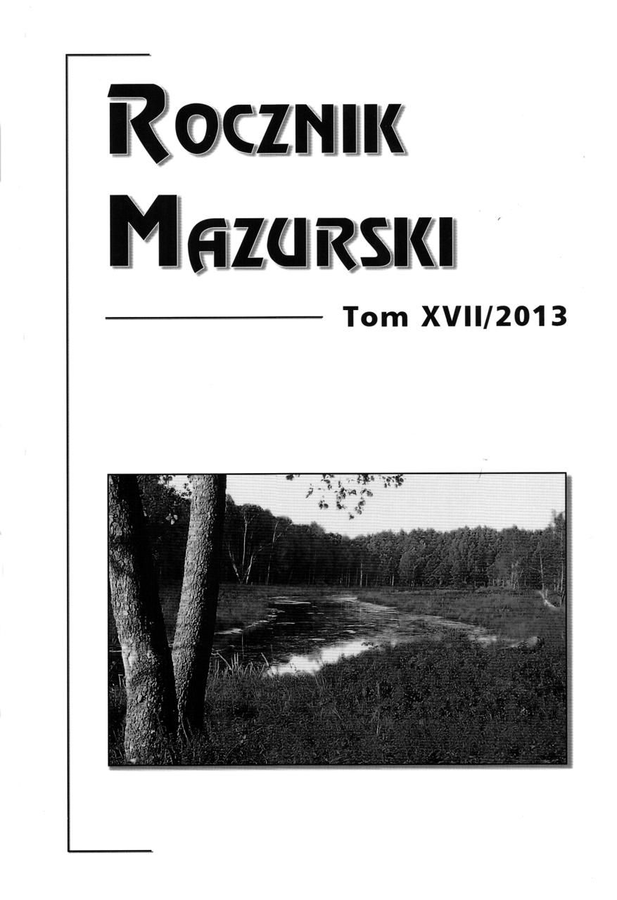 https://m.powiatszczycienski.pl/2015/05/orig/rocznik-17-536.jpg
