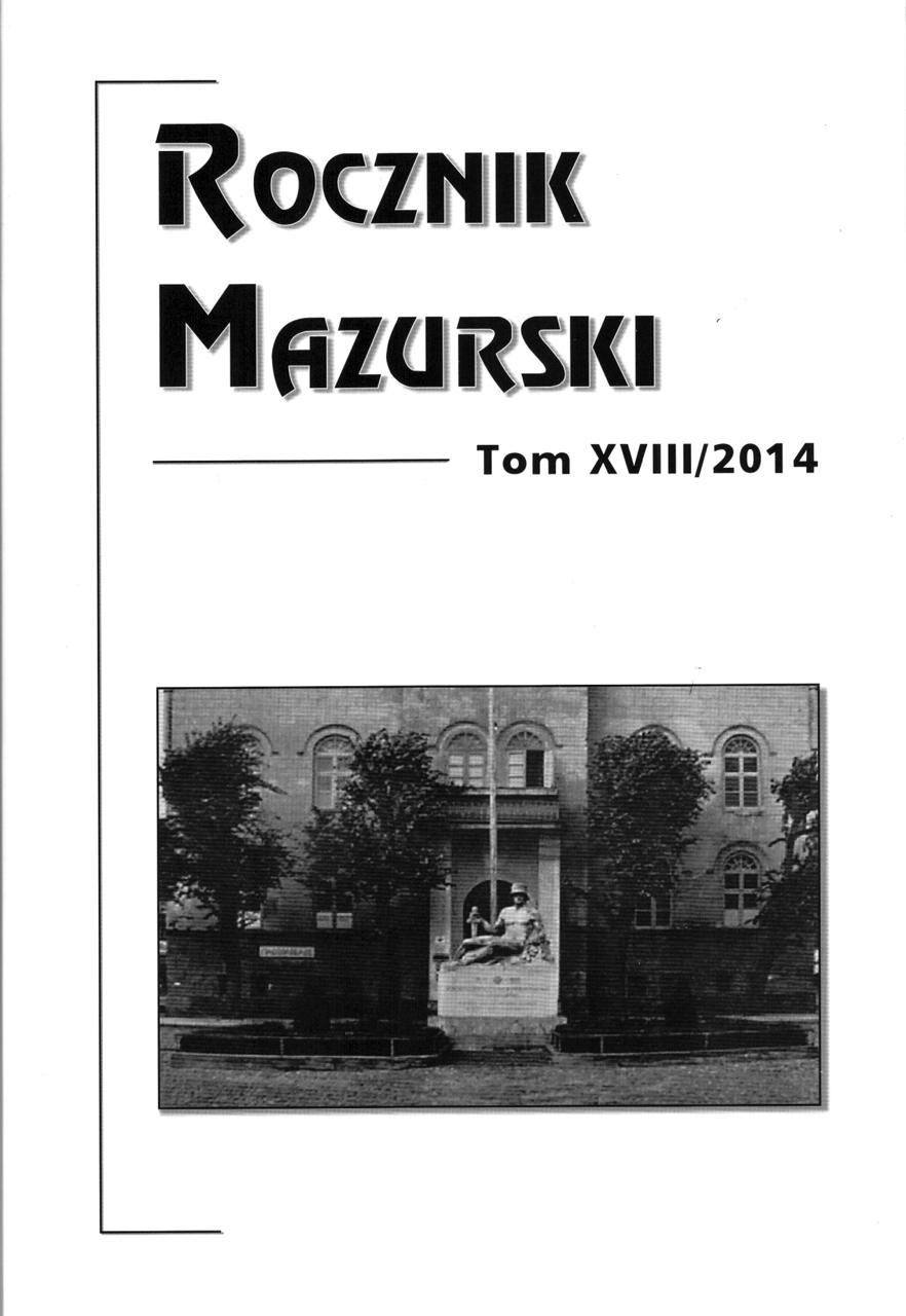 https://m.powiatszczycienski.pl/2015/05/orig/rocznik-18-537.jpg