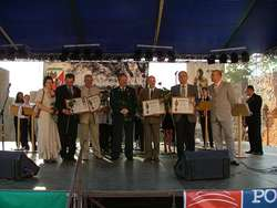 Jurandy 2006