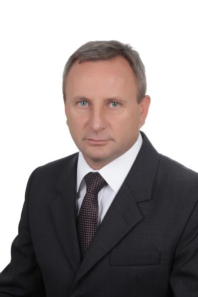 https://m.powiatszczycienski.pl/2015/06/orig/burmistrz-680.jpg