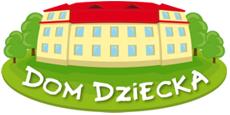 Centrum Administracyjne do Obsługi Placówek Opiekuńczo-Wychowawczych w Szczytnie