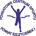 Powiatowe Centrum Sportu, Turystyki i Rekreacji w Szczytnie