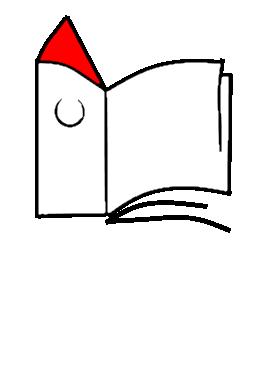 Miejska Biblioteka Publiczna w Szczytnie