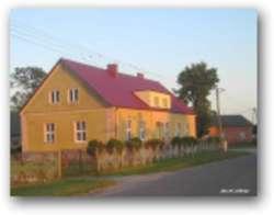 Oddział przedszkolny przy Szkole Podstawowej w Wawrochach