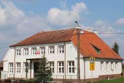 Niepubliczne Przedszkole w Gawrzyjałkach