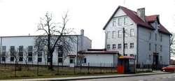 Oddział przedszkolny przy Szkole Podstawowej w Olszynach
