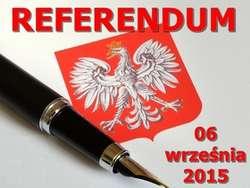 referendum poprawione