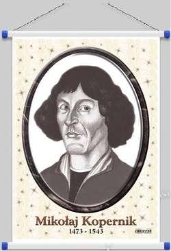 Zespół Szkół im. Mikołaja Kopernika w Szymanach