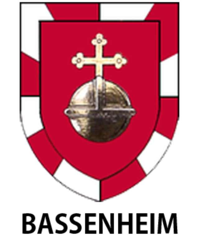 Bassenheim