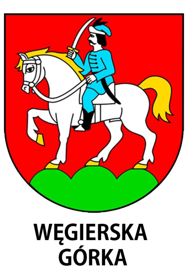 Węgierska Górka