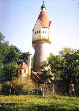 https://m.powiatszczycienski.pl/2015/10/orig/wieza-1971.jpg
