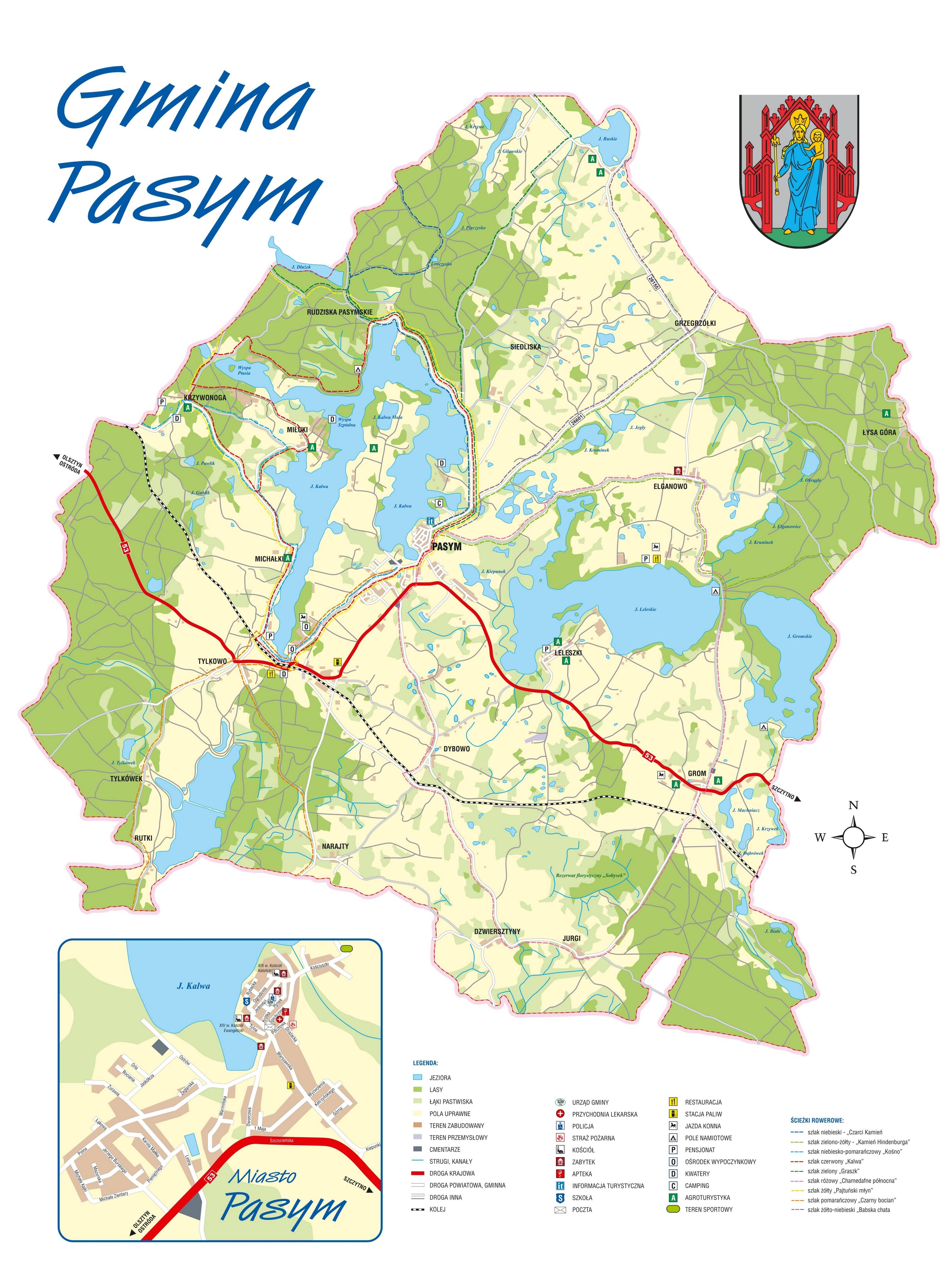 https://m.powiatszczycienski.pl/2015/11/orig/mapa-2606.jpg