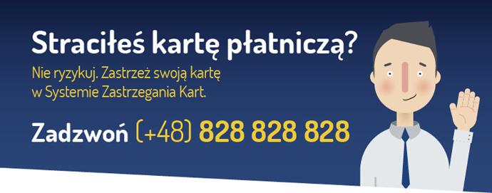 BANER - Zastrzegam