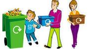 Zmiana metody naliczania oraz stawki za śmieci od 01.01.2020 r.