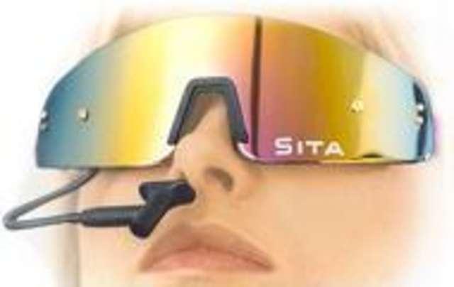 Sita 3