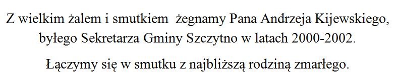 https://m.powiatszczycienski.pl/2016/04/orig/bez-tytulu-4518.png