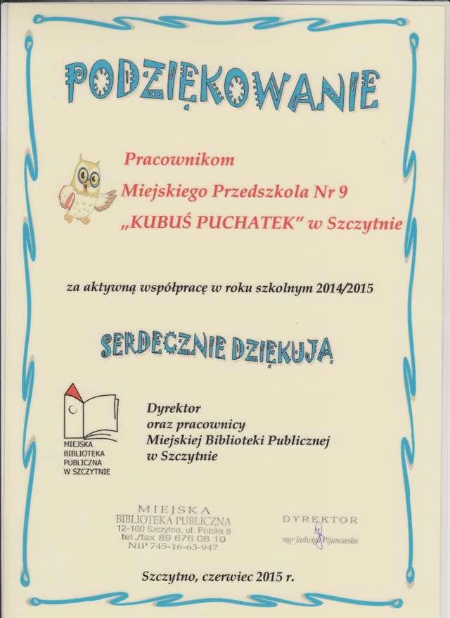 nasz dyplom