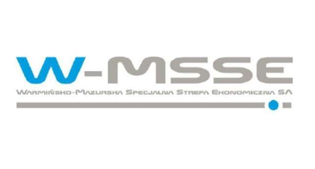 Warmińsko-Mazurska Specjalna Strefa Ekonomiczna SA