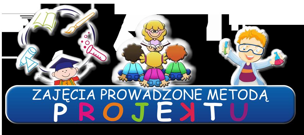 https://m.powiatszczycienski.pl/2016/07/orig/projekt-6186.png