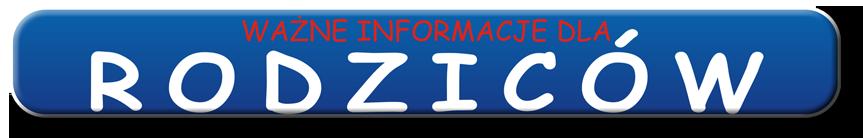 https://m.powiatszczycienski.pl/2016/07/orig/rodzice-6225.png