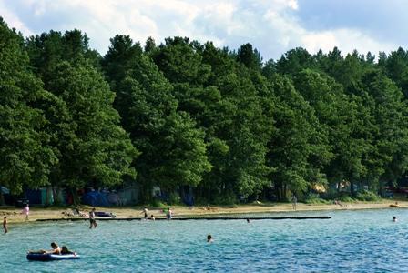 https://m.powiatszczycienski.pl/2016/08/orig/jezioro-swietajno-1-6447.png