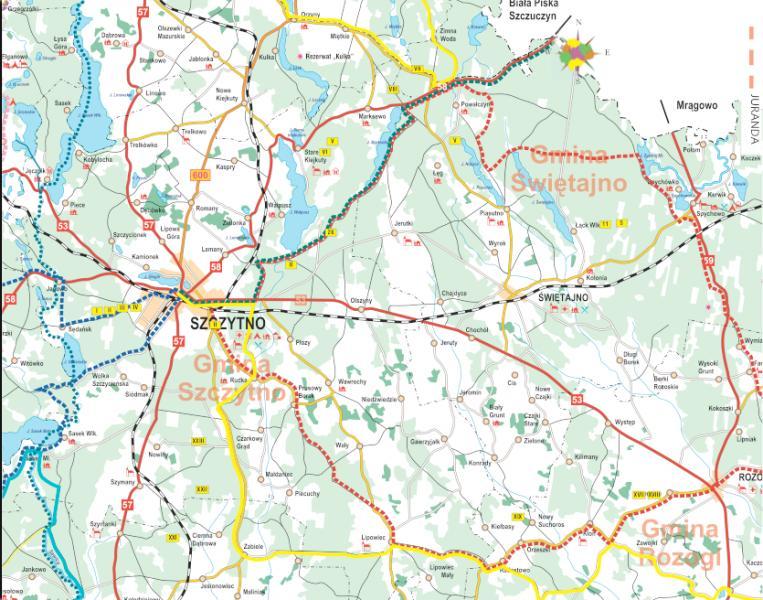 https://m.powiatszczycienski.pl/2016/08/orig/jurand-mapa-6450.png