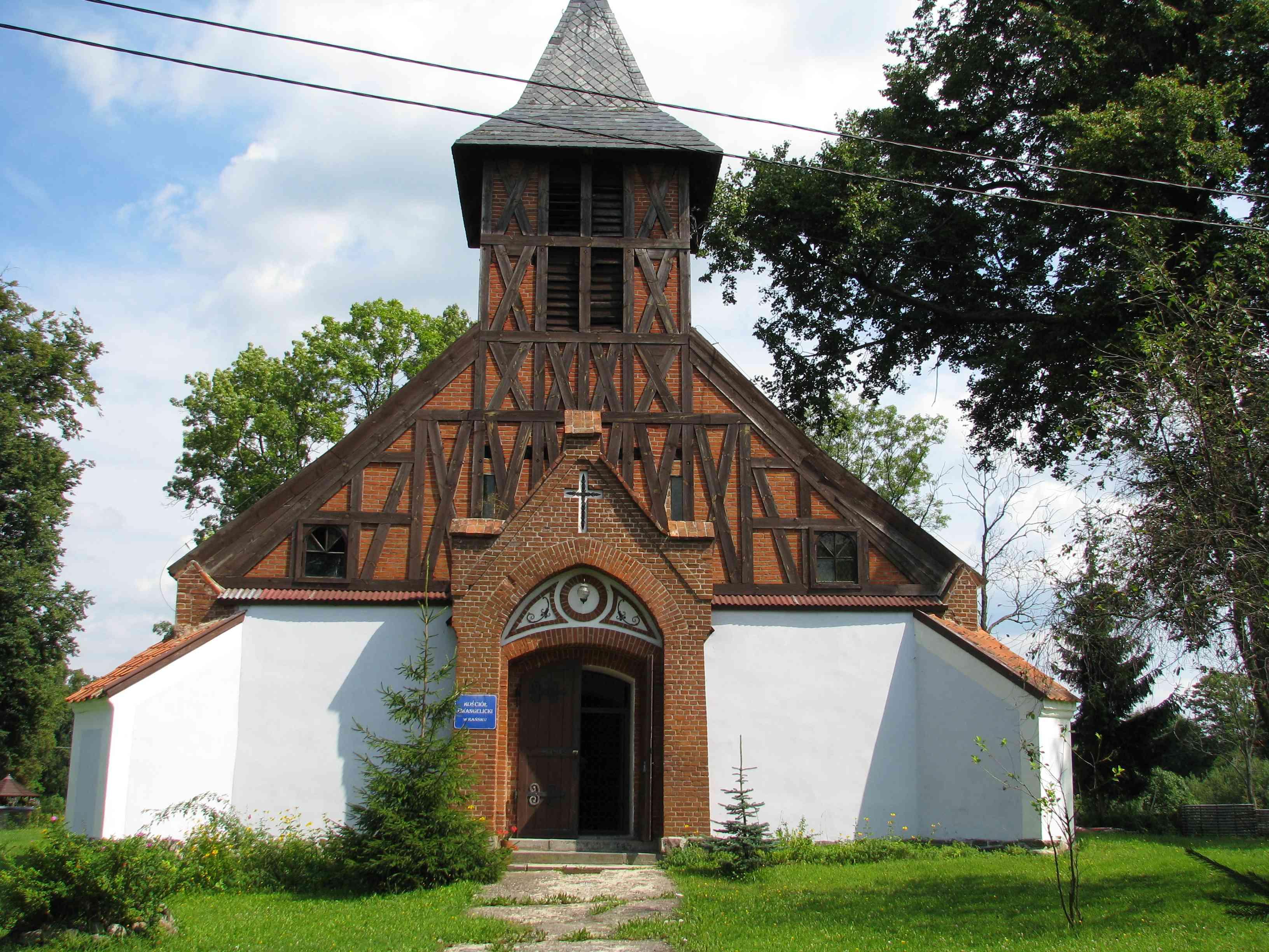 https://m.powiatszczycienski.pl/2016/08/orig/kosciol-ewangelicko-augsburski-6779.jpg