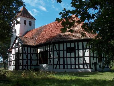https://m.powiatszczycienski.pl/2016/08/orig/kosciol-w-jerutkach-6453.png