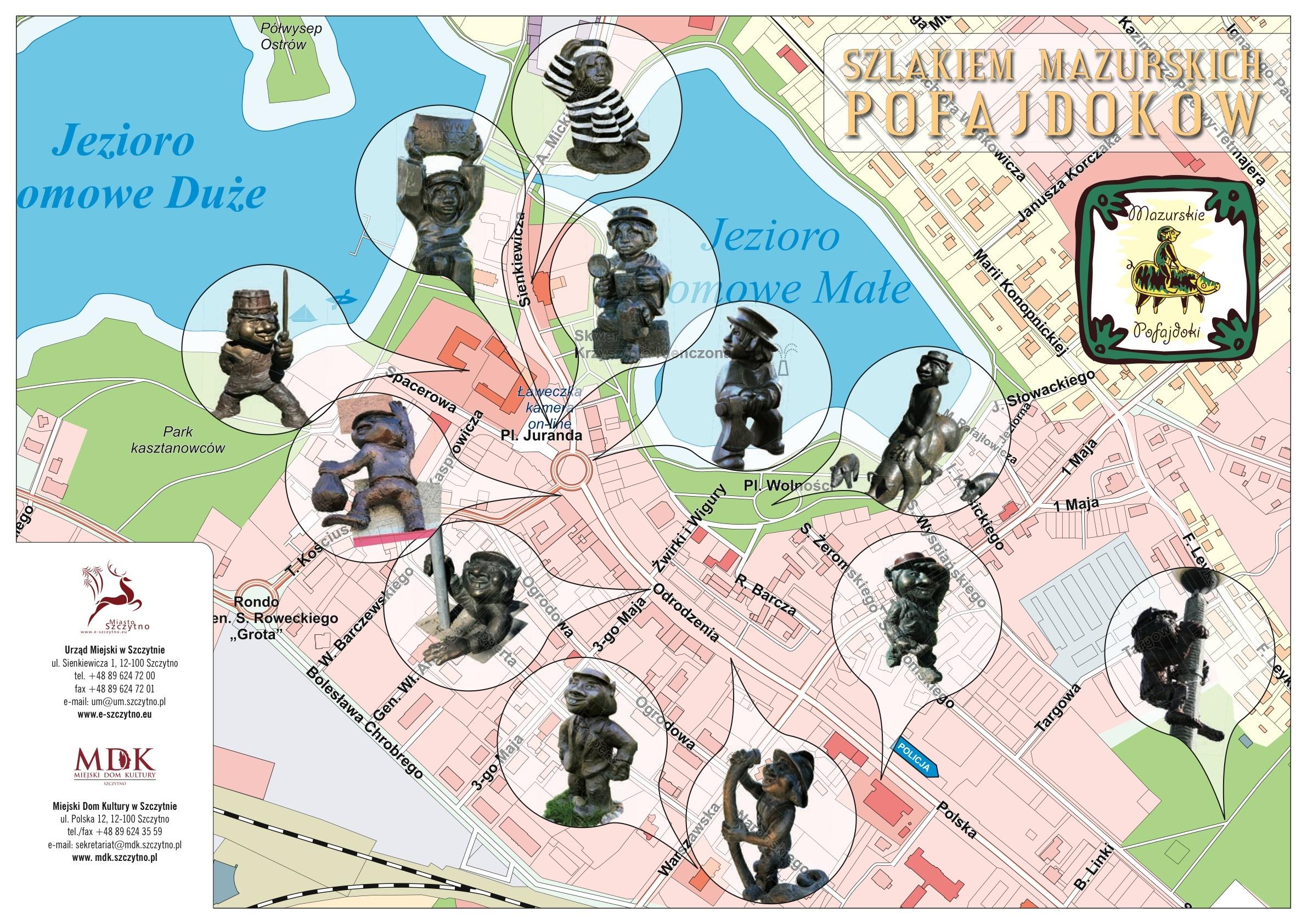 https://m.powiatszczycienski.pl/2016/08/orig/pofajdok-mapa-a3-11242-6662.jpg