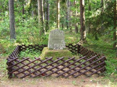https://m.powiatszczycienski.pl/2016/08/orig/pomnik-poswiecony-lesniczemu-henryk-warcinski-6462.png