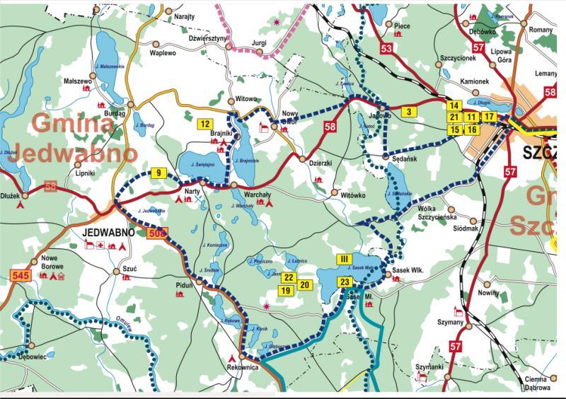 https://m.powiatszczycienski.pl/2016/08/orig/rybitwy-mapa-6443.png