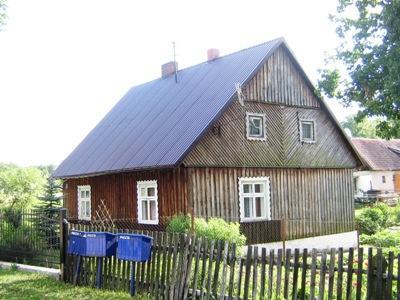 https://m.powiatszczycienski.pl/2016/08/orig/stara-drewniana-chalupa-we-wsi-sasek-wielki-6446.png